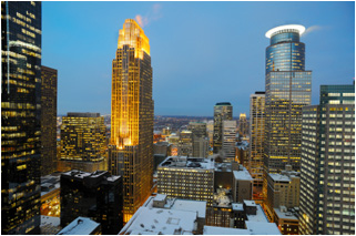 Commercial Real Estate Lawyer Chicago